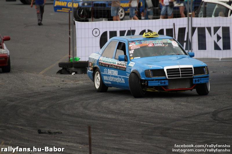 RallyFans.hu-07978
