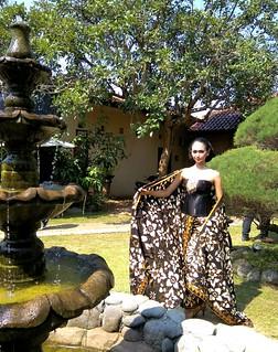 Batik Pekalongan 2 | by lajwania