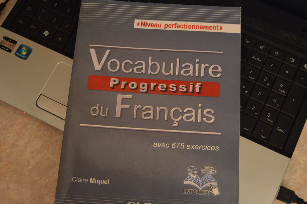 Cursos de idiomas en Bruselas