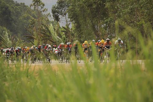 _MG_8106 | by RWANDA CYCLING FEDERATION (FERWACY)