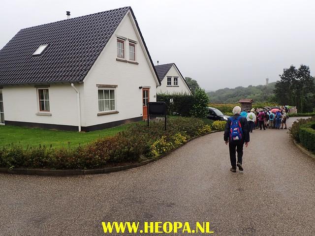 2017-08-12   3e dag   Berg &  Terblijt   28 Km    (40)