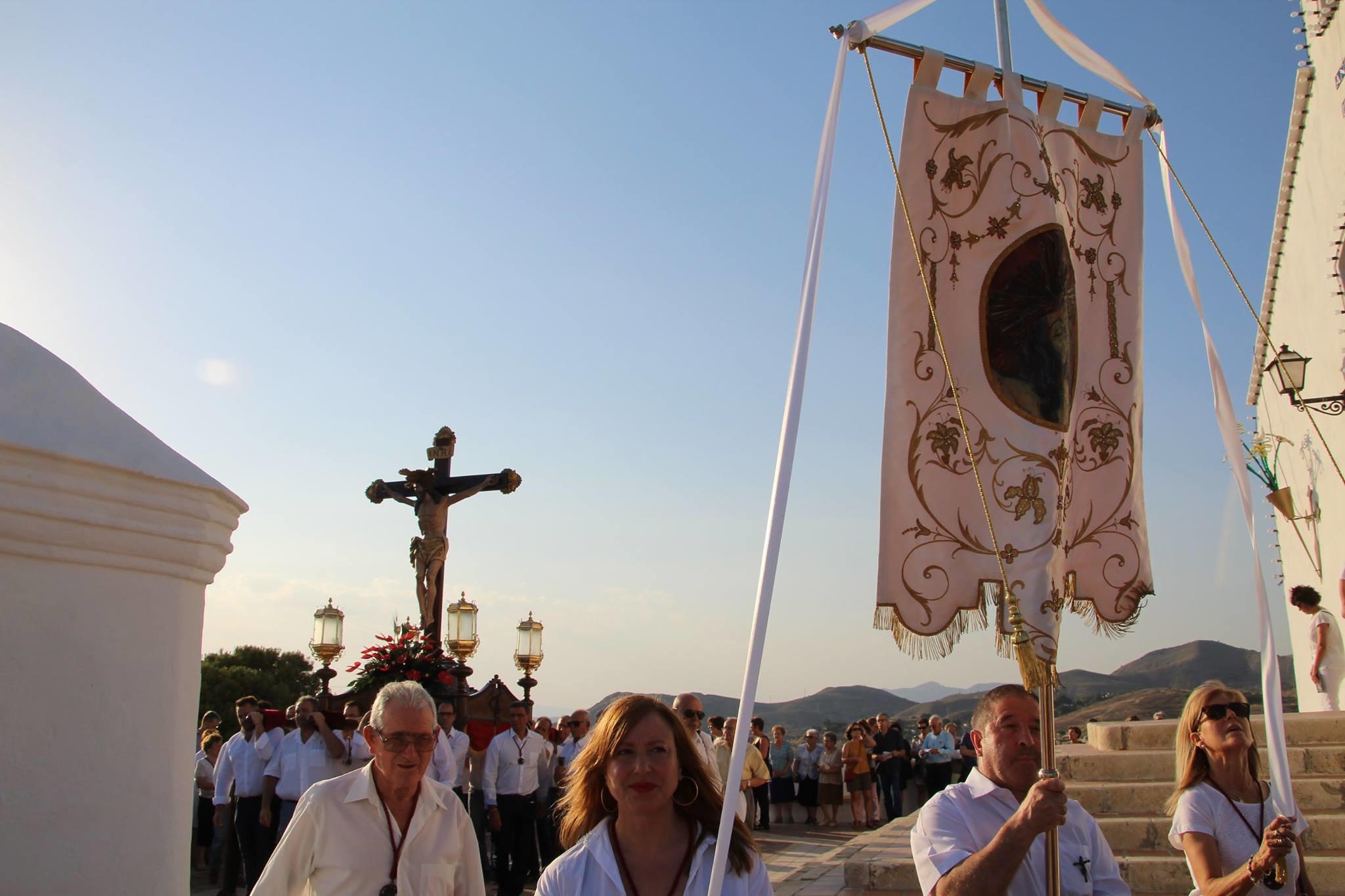 (2017-06-23) - Vía Crucis bajada - Javier Romero Ripoll  (29)