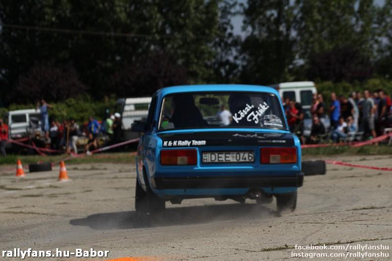 RallyFans.hu-07764