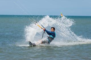 Kitesurf | by davin´s