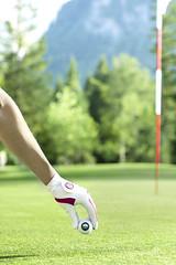 14086-0714_Achensee-Golf_A15_010