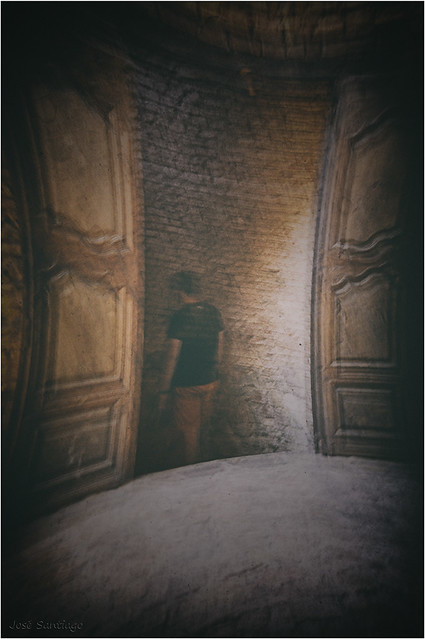 + Condenado al purgatorio - Condemned to purgatory