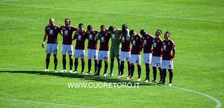 squadra | by cuore_toro
