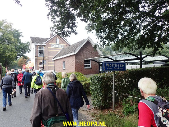 2017-09-20                 Oosterbeek           23 Km (102)