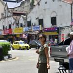 02 Viajefilos en Kuala Lumpur 04
