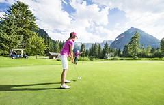 14086-0714_Achensee-Golf_A10_023