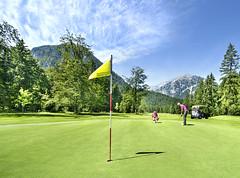 14086-0714_Achensee-Golf_A06_009