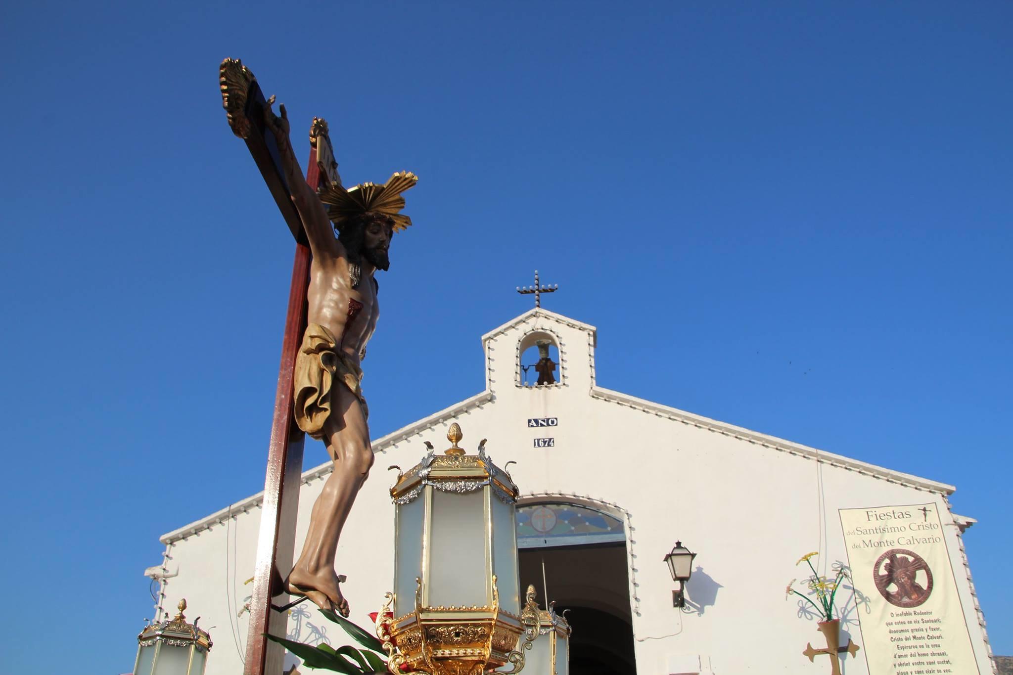(2017-06-23) - Vía Crucis bajada - Javier Romero Ripoll  (07)