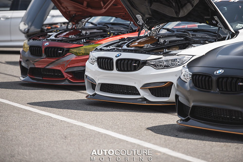 G39 | by AUTOcouture Motoring