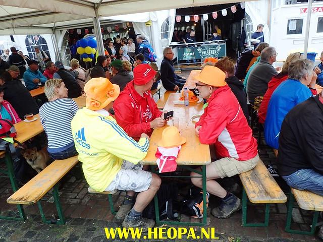 2017-08-12   3e dag   Berg &  Terblijt   28 Km    (174)