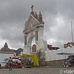 Viajefilos en el Lago Titicaca 009