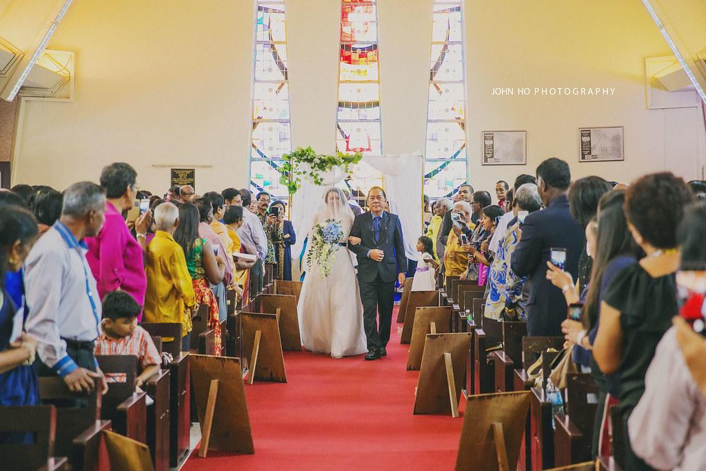 johnhophotography   JOHN HO Photography/Malaysia wedding