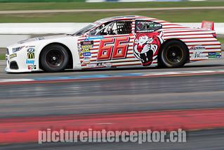 DF1 Racing