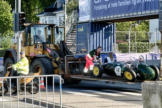 L18.26.42 - Formel 1 - 12 - Lotus 12, 1957 - Lars-Göran Itskowitz - Havareret til paddock - DSC_0617_Realistic