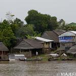 Viajefilos en la Amazonia, Peru 014