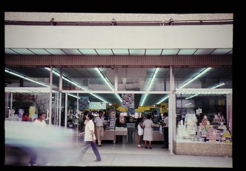 スーパーマーケット | by JIRCAS