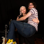 Wed, 02/08/2017 - 10:14am - Phoebe Bridgers Live in Studio A, 8.02.17 Photographer: Brian Gallagher