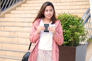 Patty Villegas - The Lifestyle Wanderer - ASUS - ZenPower Slim Review - Philippines - Lazada -6 | by hearitfrompatty