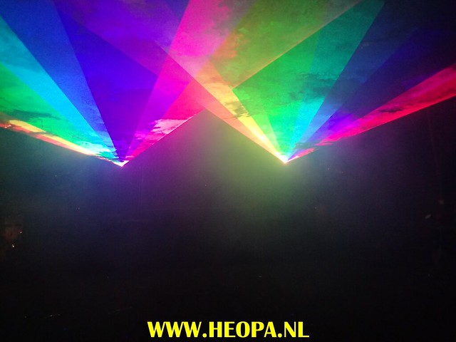2017-08-09   Opening  30e  Heuvelland  4 Daagse  (104)