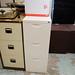 Filing cabinet 3dwr cw key E60