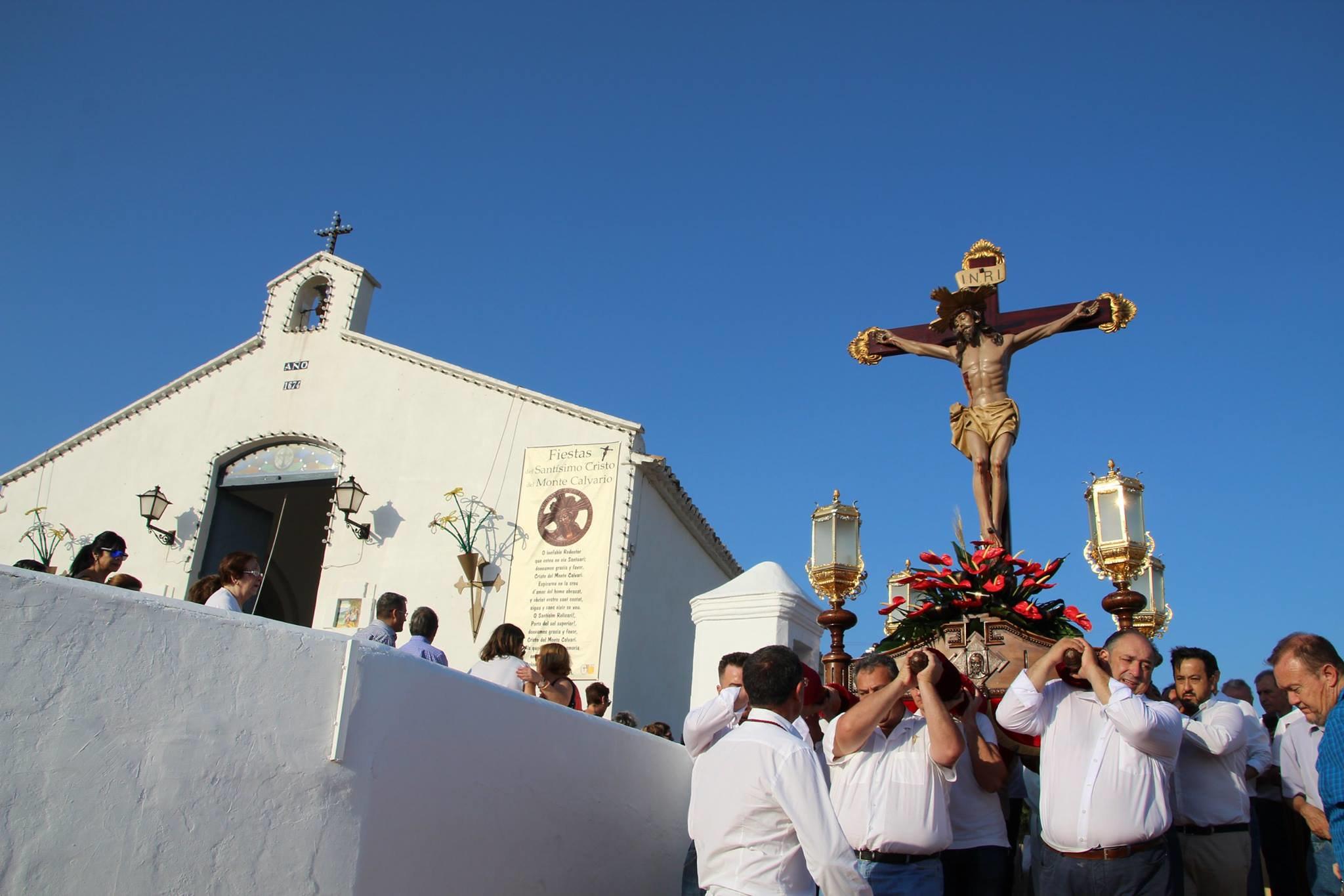 (2017-06-23) - Vía Crucis bajada - Javier Romero Ripoll  (21)