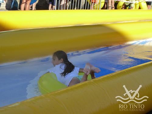 2017_08_27 - Water Slide Summer Rio Tinto 2017 (216)
