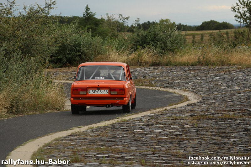 RallyFans.hu-07954