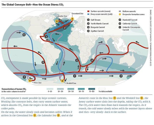 The Ocean Atlas | Heinrich-Böll-Stiftung