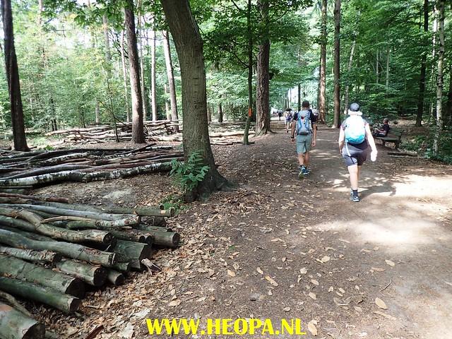 2017-08-25                  Ieper 4e dag        34 km  (155)
