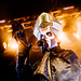 Ghost @ Grönan Live 29/9 2017