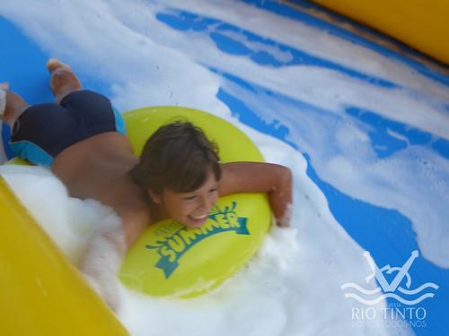 2017_08_26 - Water Slide Summer Rio Tinto 2017 (201)