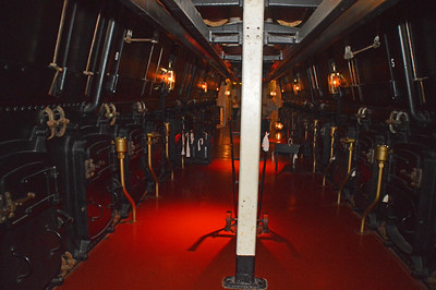 HMS Warrior Bolier Room 2.jpg