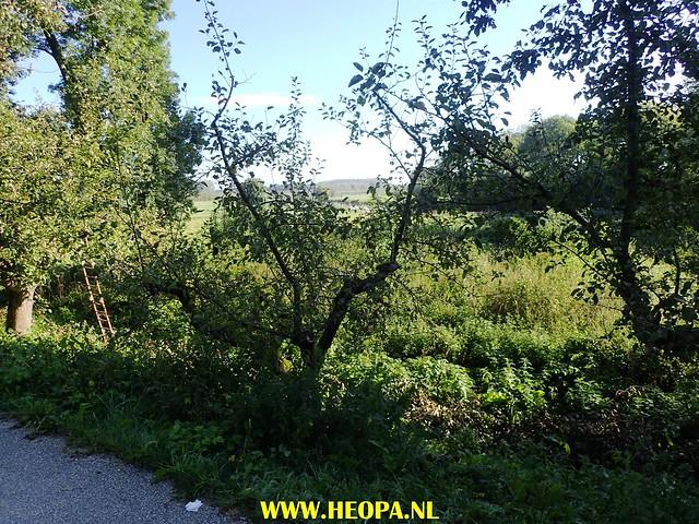 2017-09-23    Leerdam   40 km  (57)
