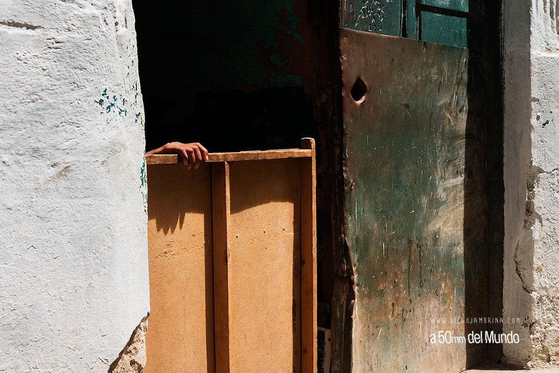 La Habana, esa vieja dama (Cuba 1/5)