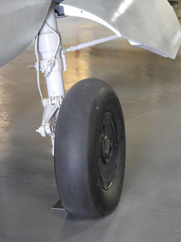 Heinkel He 219 2