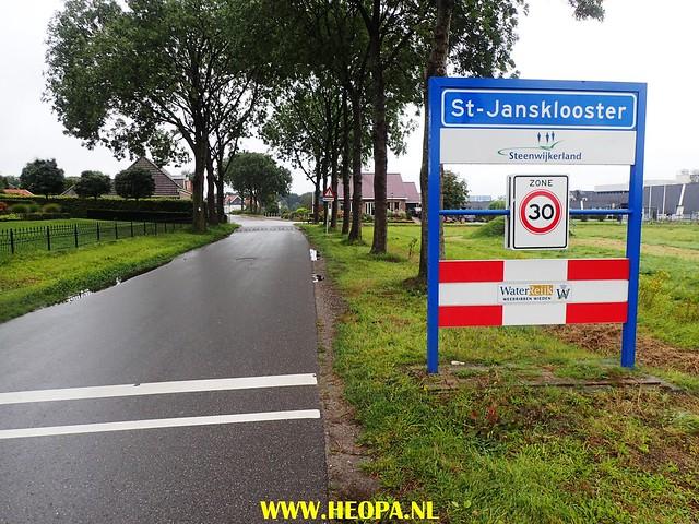 2017-09-16   Giethoorn 40 Km  (66)