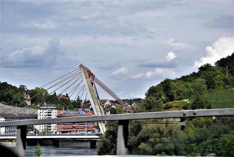 Schaffhausen 06.08 (120)