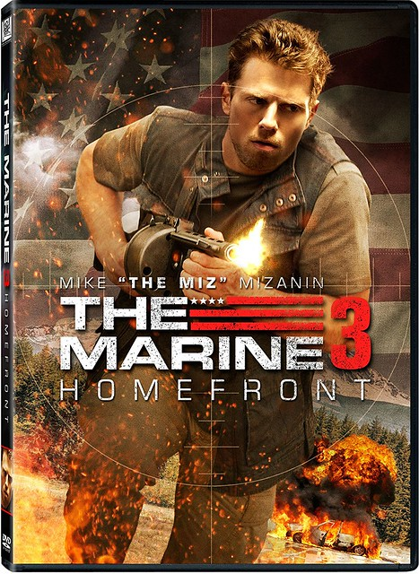 TheMarine3Homefront
