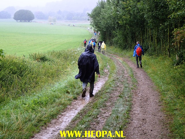 2017-08-12   3e dag   Berg &  Terblijt   28 Km    (84)
