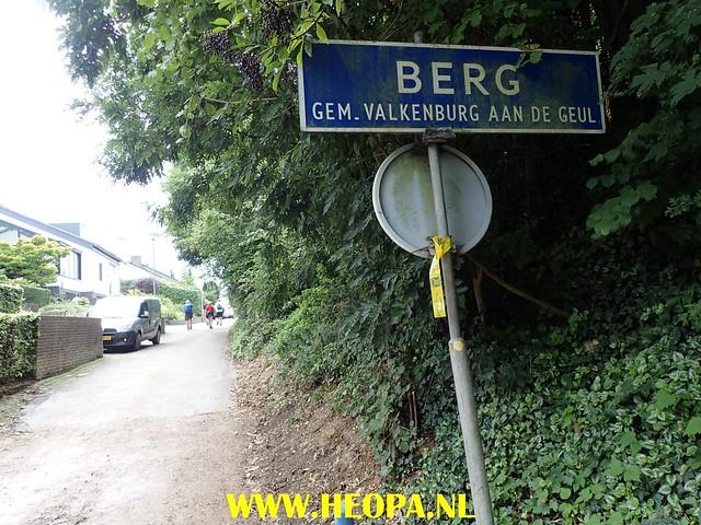 2017-08-11   2e dag  Berg & Terblijt   28 Km  (134)