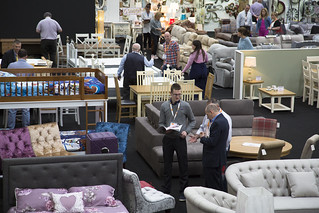 IFHS Exhibitor Pictures 2017   by ifhs-tradeshow