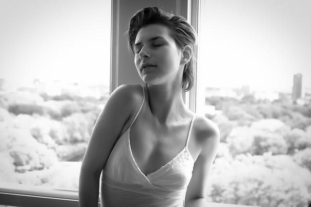 Valérie Sparkle