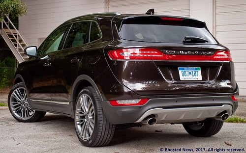 lincoln_mkc_23t (1) | by boostednews