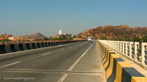 Bridge | by wanderingjatin