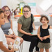 Kohl's Art Generation Family Sundays: The Great Art Adventure
