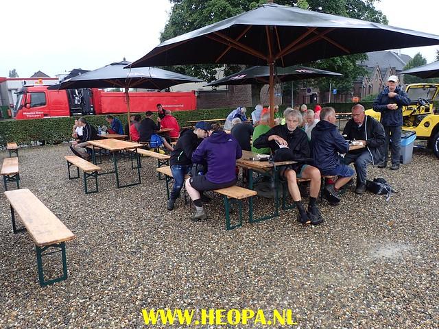 2017-08-10    1e dag   Berg & Terblijt   42 Km   (49)